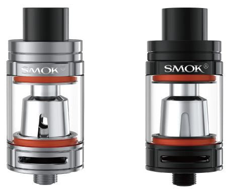 SMOK BABY BEAST TFV8 2ML - Online Vape Store UK - Vape Botz | vapebot.co.uk