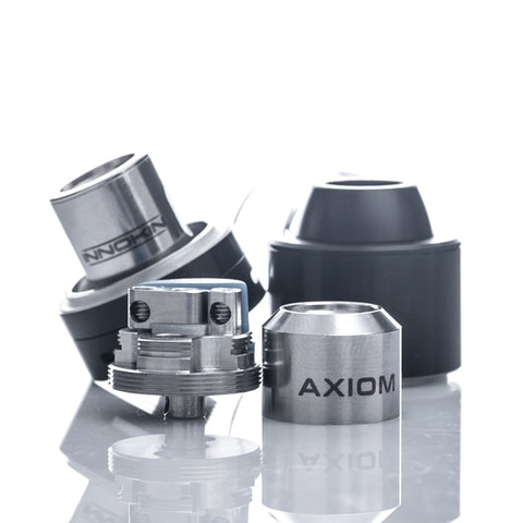 INNOKIN AXIOM 2ML TANK