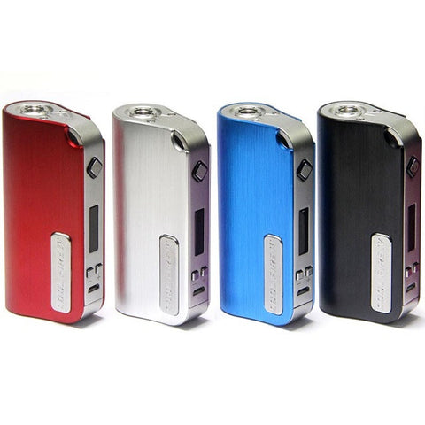 INNOKIN COOLFIRE 4 - Online Vape Store UK - Vape Botz | vapebot.co.uk