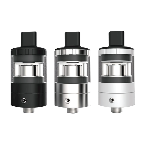 KANGER AEROTANK PLUS - Online Vape Store UK - Vape Botz | vapebot.co.uk