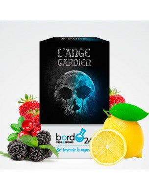 L'ANGE GARDIEN ELIQUID BY BORDO2