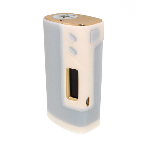 SIGELEI 213W BOX MOD SILICONE SLEEVE - Online Vape Store UK - Vape Botz | vapebot.co.uk