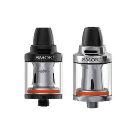SMOK BRIT MINI FLAVOR TANK - Online Vape Store UK - Vape Botz | vapebot.co.uk