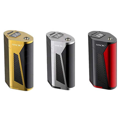 SMOK GX350 BOX MOD - Online Vape Store UK - Vape Botz | vapebot.co.uk