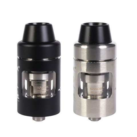 SMOK HELMET MINI - Online Vape Store UK - Vape Botz | vapebot.co.uk