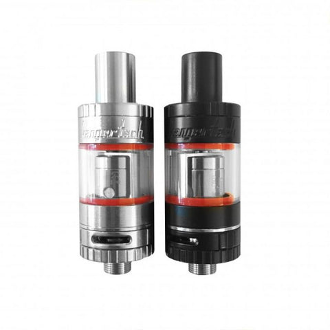 KANGER TOP TANK NANO 2ML - Online Vape Store UK - Vape Botz | vapebot.co.uk