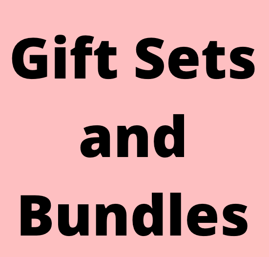 Gift Sets and Bundles
