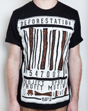 Anti-Desforestation