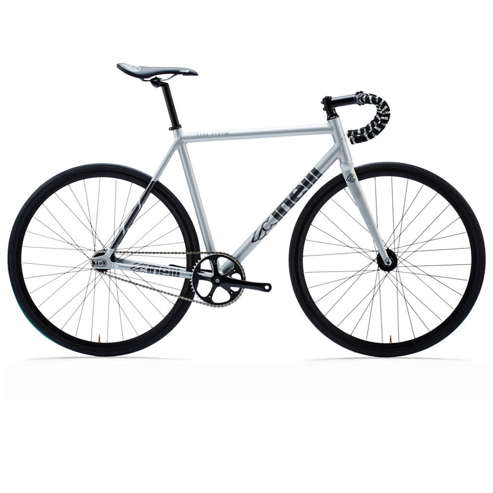 Reiðhjól - Hjól - Single speed - Cinelli - Tipo Pista