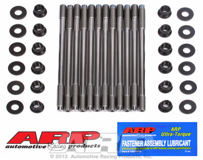 ARP Head Studs for 08-14 Subaru STI
