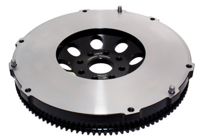 ACT Streetlite Flywheel for 93-98 Toyota Supra Turbo