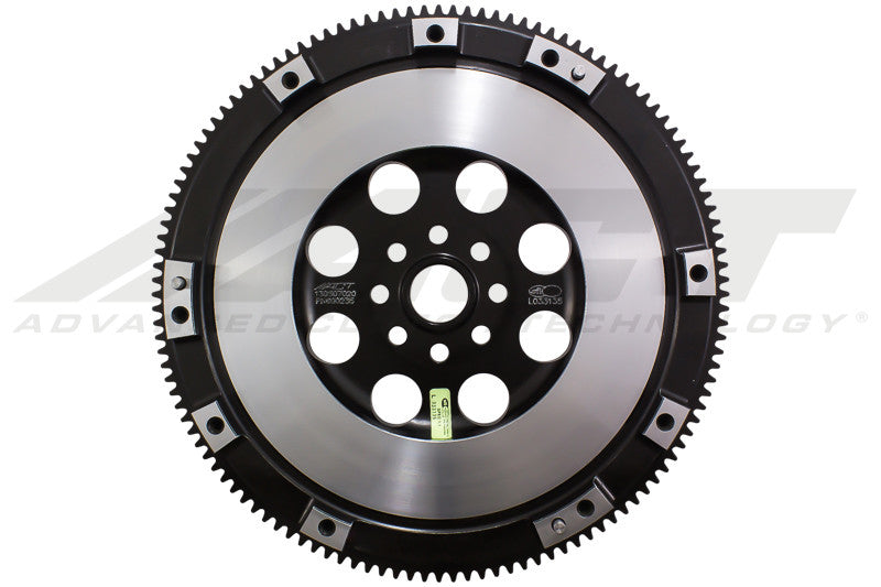 ACT Streetlite Flywheel for 04-07 Subaru STI