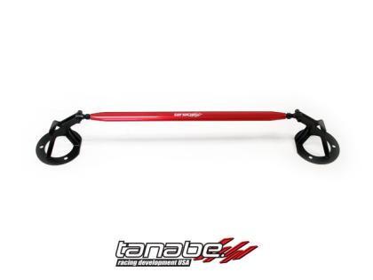 Tanabe Front Strut Bar for 93-98 Toyota Supra Turbo