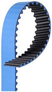 Gates Racing Timing Belt for 08-14 Subaru WRX