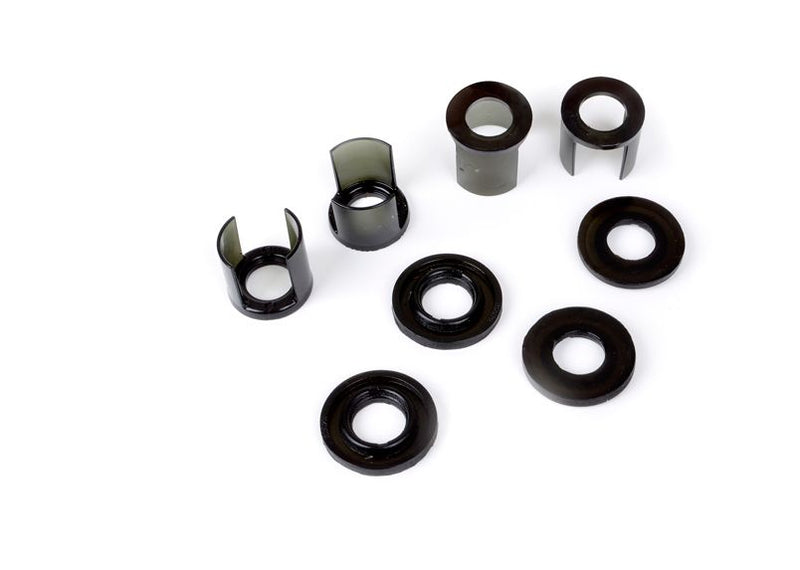 Whiteline Rear Subframe Mount Bushing Insert for 15-18 Subaru WRX