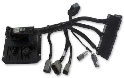 AEM Infinity Plug & Play Harness for 93-98 Toyota Supra Turbo