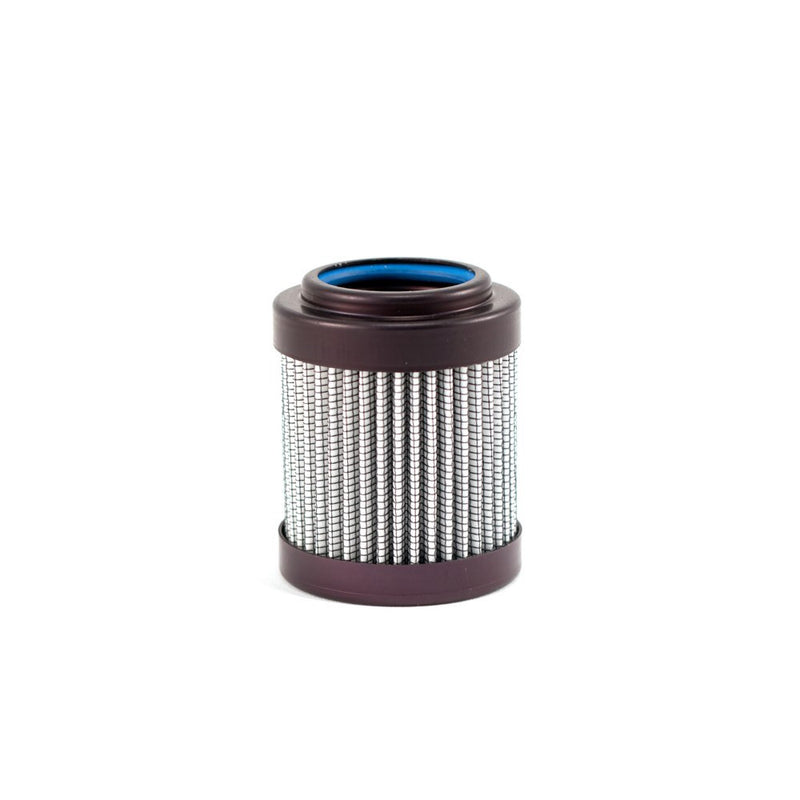 Injector Dynamics Replacement Filter for F750