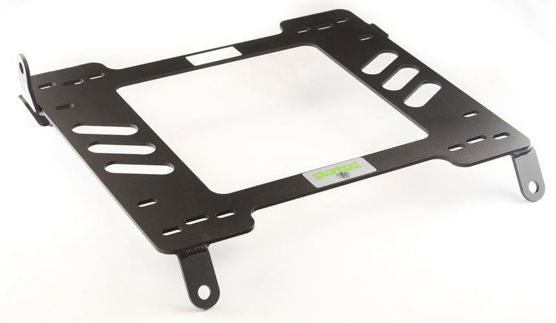 Planted Seat Bracket for 08-14 Subaru STI