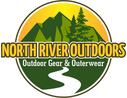 NORTH RIVER OUTDOORS