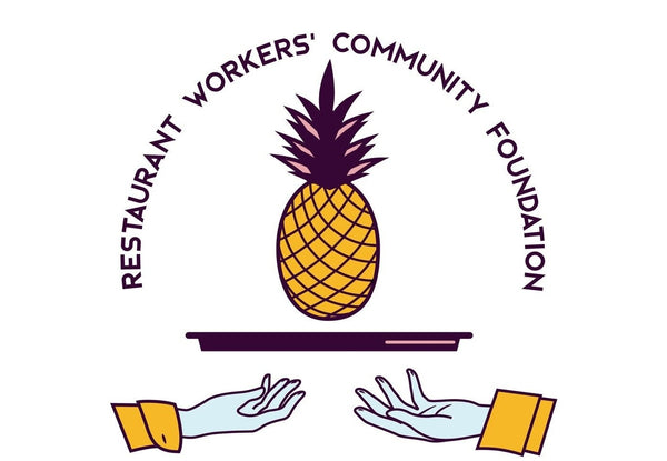 Restaurant Workers' Community Foundation Homepage