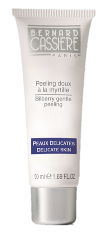https://cdn.shopify.com/s/files/1/1641/2783/products/DOLCE_SOLEIL_BERNARD_CASSIERE_BILBERRY_GENTLE_PEELING_large.png?v=1481736933