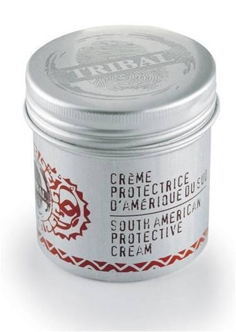 BERNARD CASSIERE TRIBAL SOUTH AMERICAN PROTECTIVE CREAM