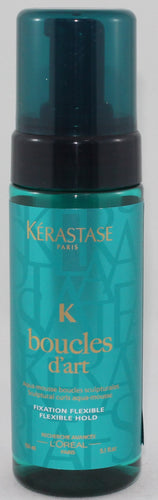 KERASTASE COUTURE STYLING BOUCLES D'ART