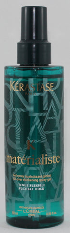 KERASTASE COUTURE STYLING MATERIALISTE