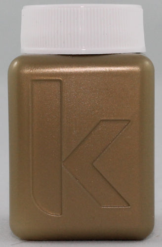 KEVIN MURPHY ANTI GRAVITY 40ML