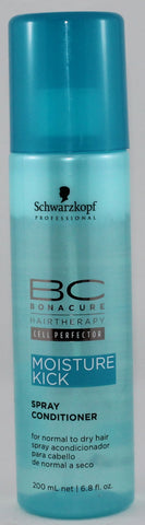 SCHWARZKOPF SPRAY CONDITIONER