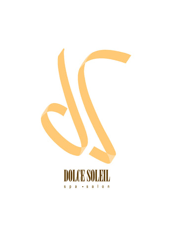 DOLCE SOLEIL GIFT CARD - $50
