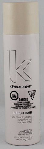 KEVIN MURPHY DRY CLEANING SPRAY