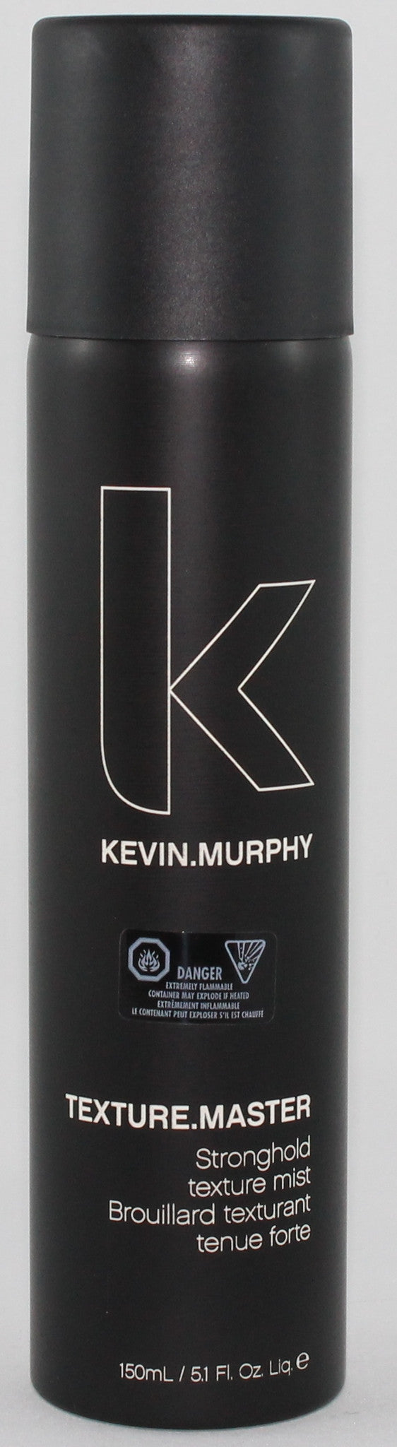 KEVIN MURPHY TEXTURE MASTER