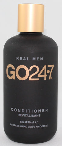 REAL MEN CONDITIONER