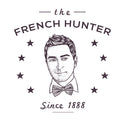 The French Hunter