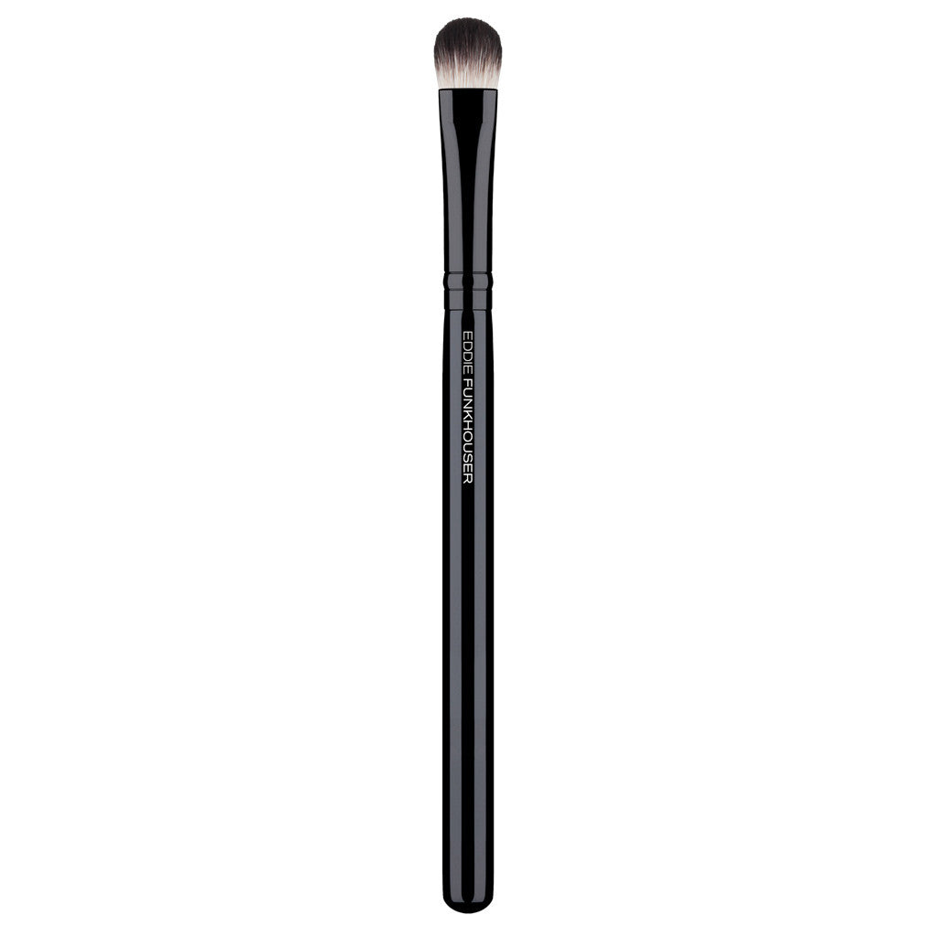 ALL OVER EYE BRUSH,  - EDDIE FUNKHOUSER® Cosmetics