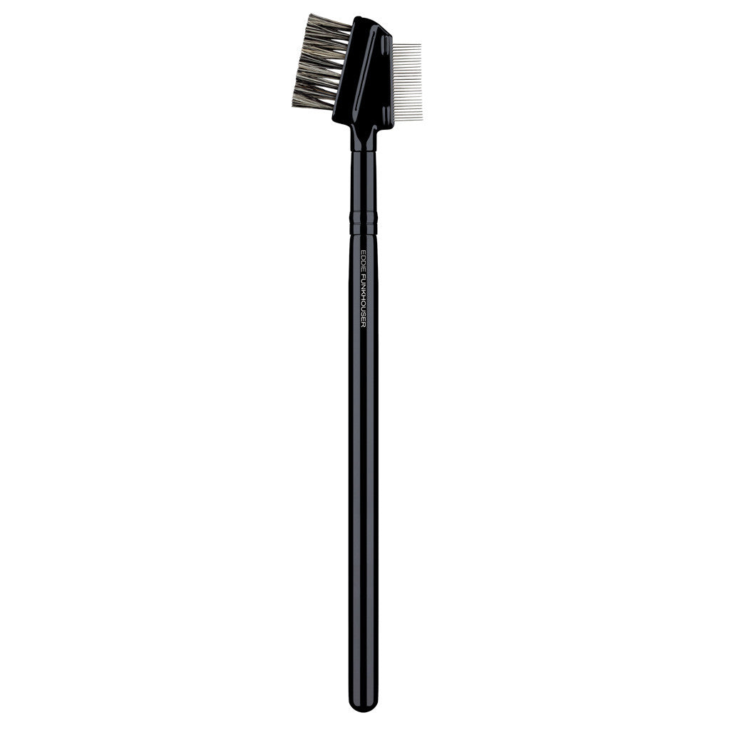 LASH COMB | BROW BRUSH,  - EDDIE FUNKHOUSER® Cosmetics