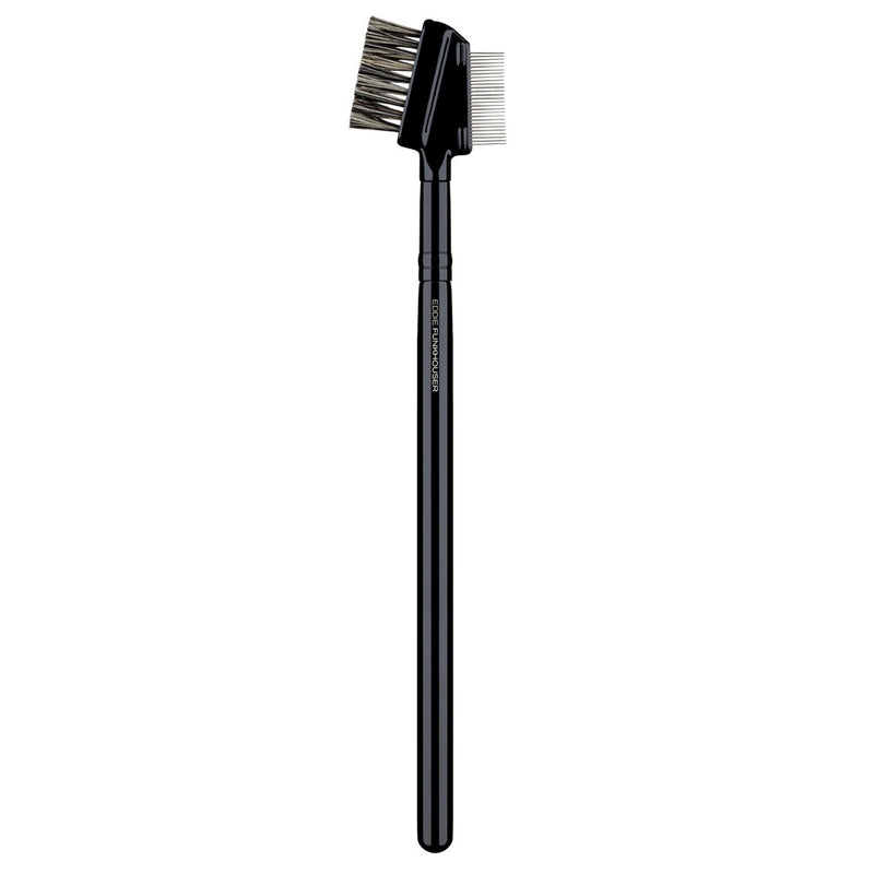 LASH COMB | BROW BRUSH |  | Eddie Funkhouser® Cosmetics