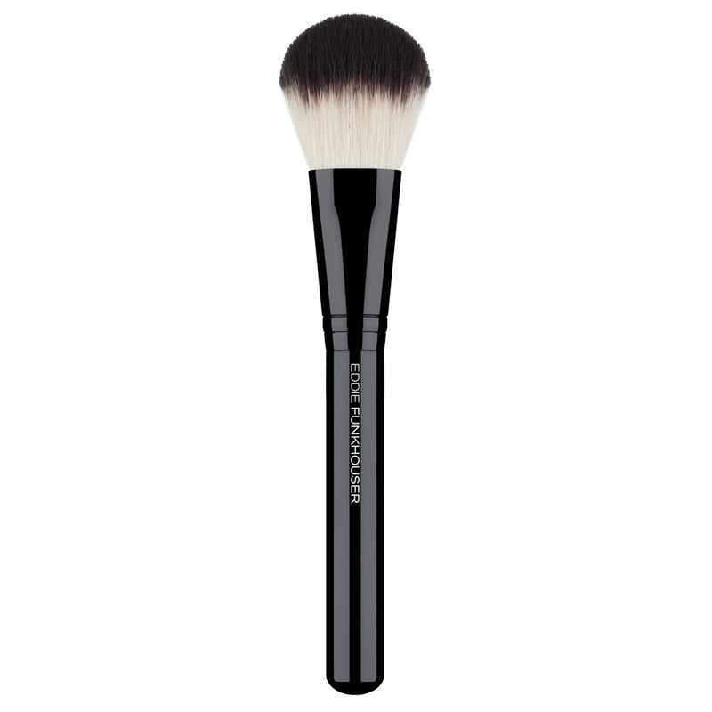 BLUSH BRUSH |  | Eddie Funkhouser® Cosmetics
