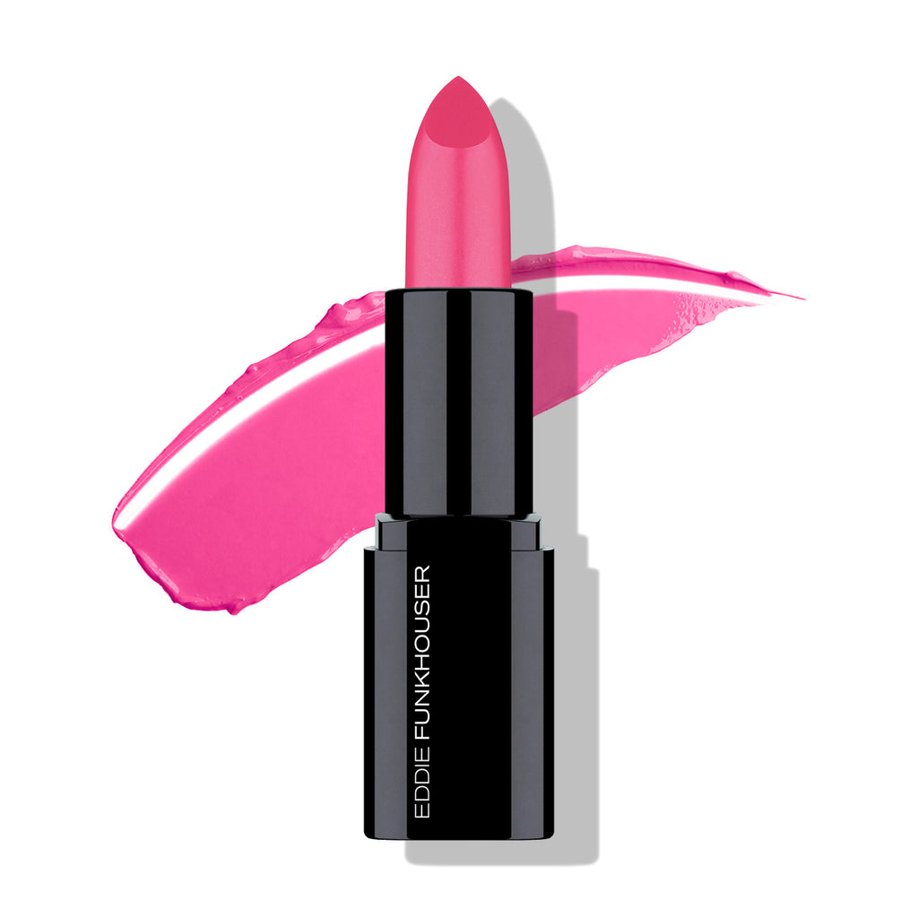 CHROMOGRAPHIC® LIP COLOR - STRIP SEARCH | Lip | Eddie Funkhouser® Cosmetics