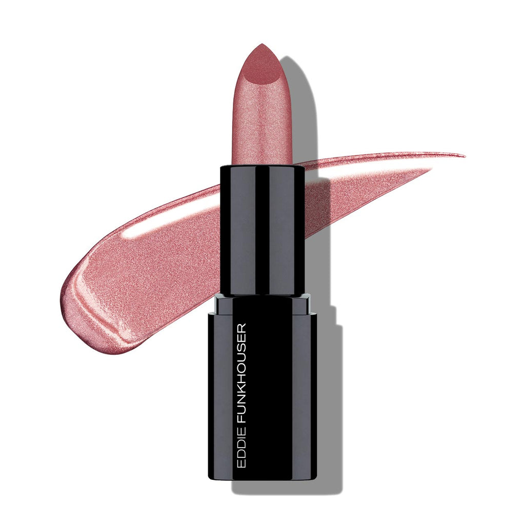 CHROMOGRAPHIC® LIP COLOR - CENTERFOLD, Lip - EDDIE FUNKHOUSER® Cosmetics