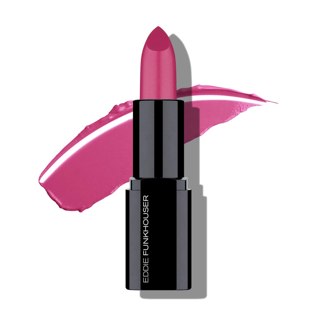 CHROMOGRAPHIC® LIP COLOR - EPIC | Lip | Eddie Funkhouser® Cosmetics
