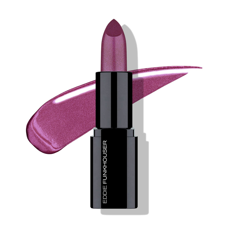 CHROMOGRAPHIC® LIP COLOR - MODERN MARVEL, Lip - EDDIE FUNKHOUSER® Cosmetics