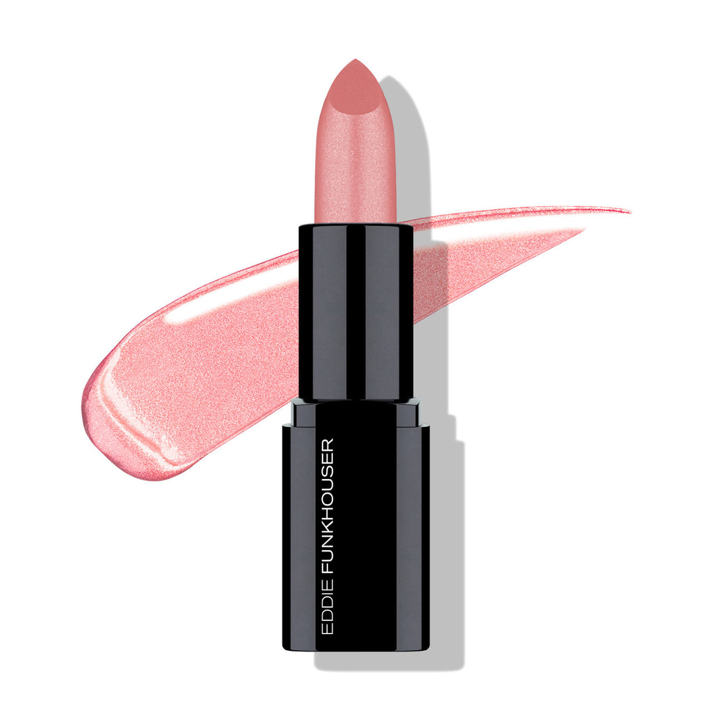 CHROMOGRAPHIC® LIP COLOR - SKINNY DIP | Lip | Eddie Funkhouser® Cosmetics
