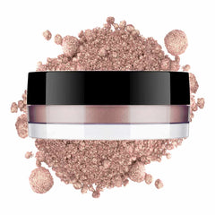 EDDIE FUNKHOUSER Luxlight Luminous Powder Afterglow