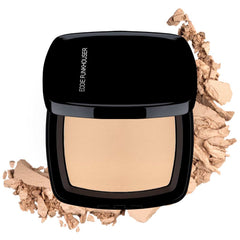 MICROMINERAL FOUNDATION POWDER