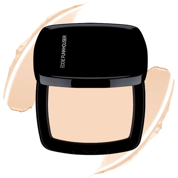 OIL FREE CREME FOUNDATION