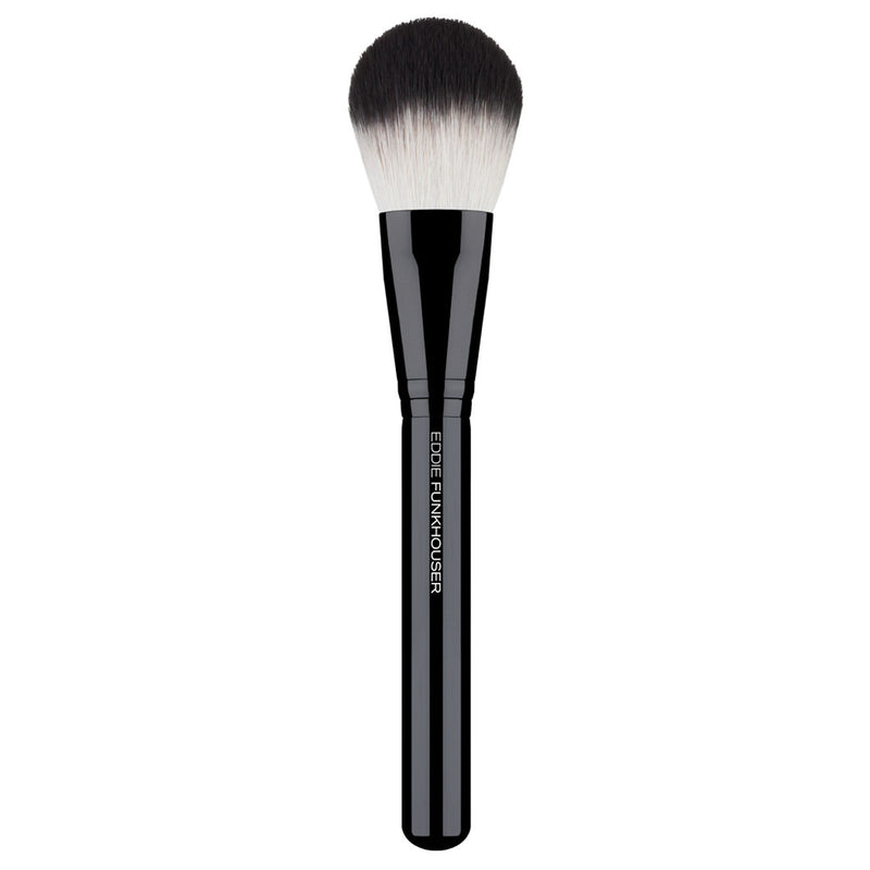 POWDER BRUSH |  | Eddie Funkhouser® Cosmetics