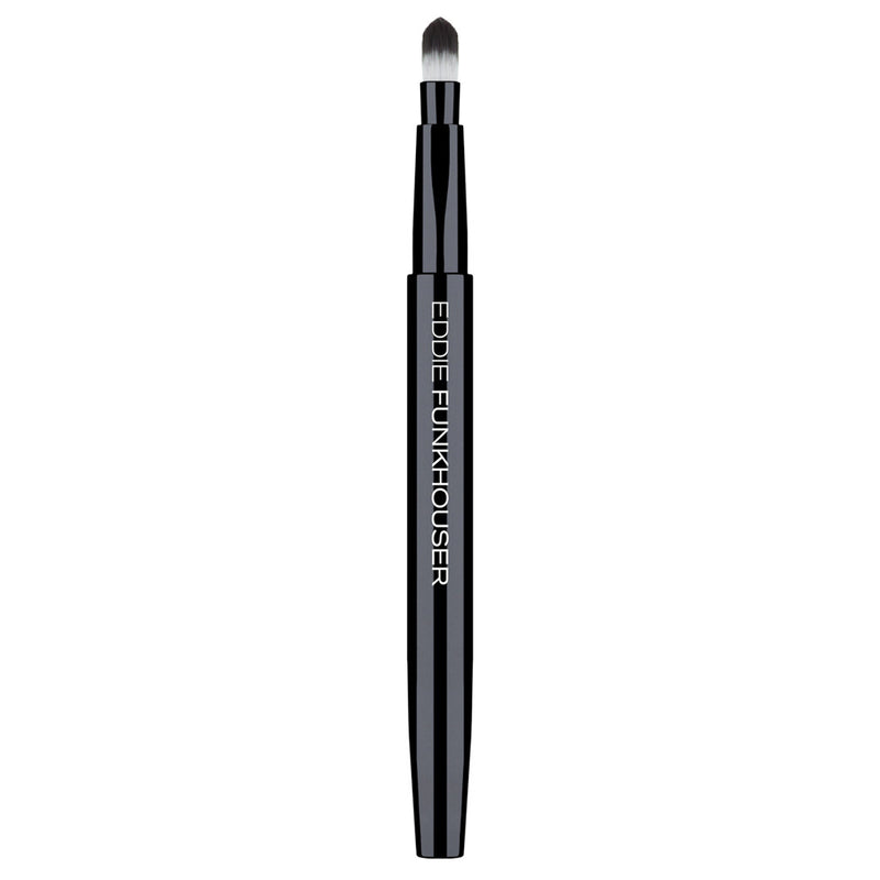 RETRACTABLE LIP BRUSH,  - EDDIE FUNKHOUSER® Cosmetics