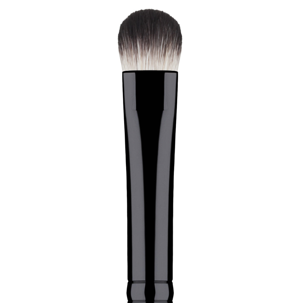 SMALL SHADOW BRUSH,  - EDDIE FUNKHOUSER® Cosmetics